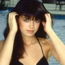 Phoebe cates 80 39 s phoebe cates images pictures photos for What does phoebe cates look like now